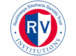 RV-VLSI Design Center