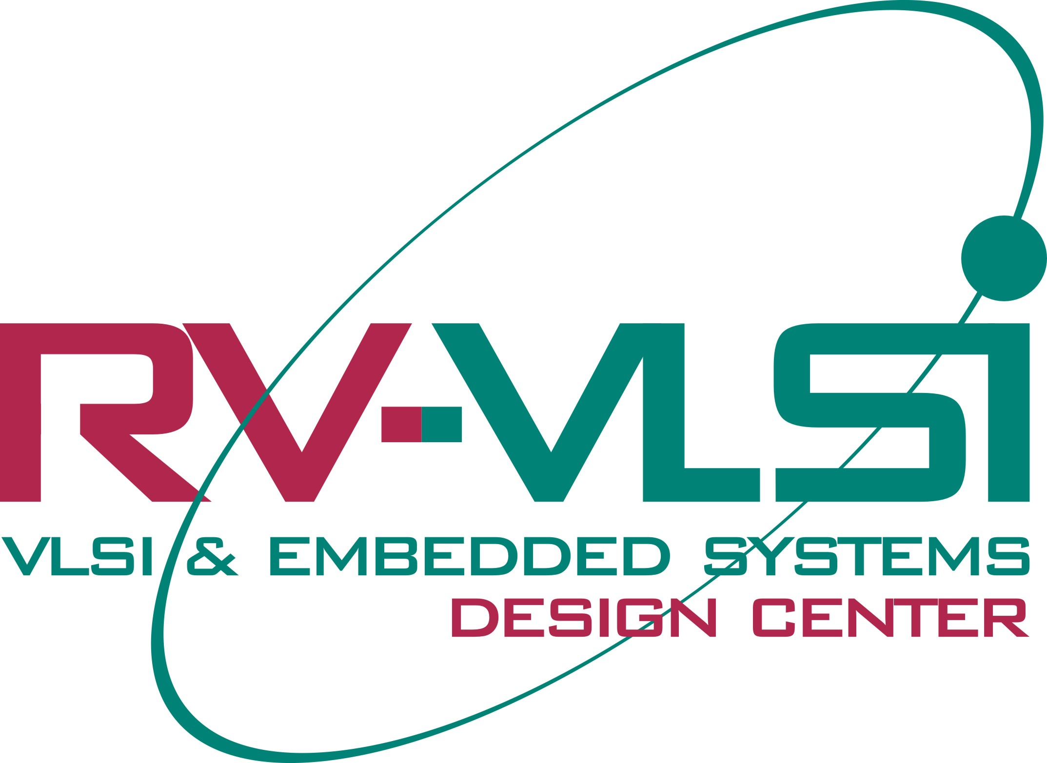 RV-VLSI, VLSI and Embedded training institute in Bangalore