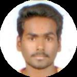 Abhishek M H
