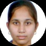 Akshata Sangannavar