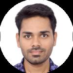 Avinash S