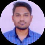 B Manjunath
