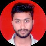Chandan C