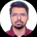 Ciddula Rathnakar