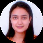 Devanshi Mahajan