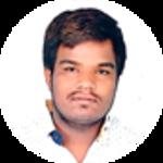Jayaram H S