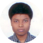 K JaiSurya Srinivasa Rao
