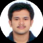 Kasthuri Rangan H R