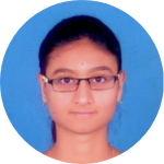 Marri Chaitra