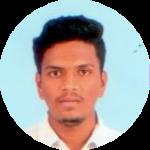 Naghulpranav K K
