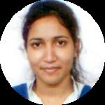 P Sandhya Rani