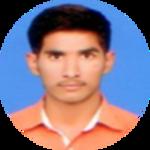 Ravi Kumar Reddy V R