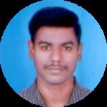 S Prudhvi Sai
