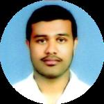 Sanjay S Nayak