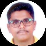 Shivaraj M