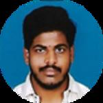 T Bhaskara Subrahmanya S