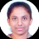 Vanitha H