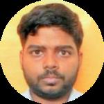 Vinay Kumar L