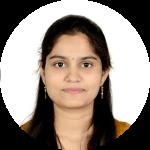 Y Sri Harshitha Sharma
