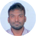 Yashvardhan K